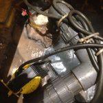 basement-pump-service-london