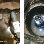 basement-pump-servicing-london-example-1